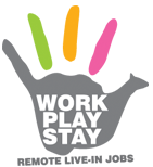 Work Play Stay | Remote Jobs in Australia